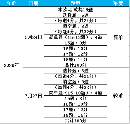 X5q-2ja0ac7-MHNcF2W2-l-nVY9kfj6obyJViDYE.png